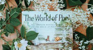 Libros infantiles para los pequeños de la casa