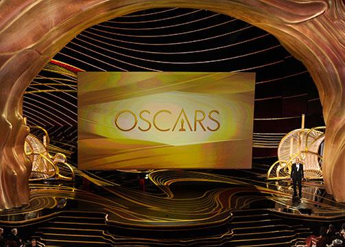 Los mejores momentos de los Oscar 2019