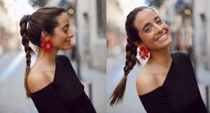 Consigue el estilo de María Fernández-Rubíes con estas prendas
