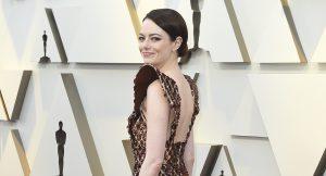 La alfombra roja de los Oscar 2019
