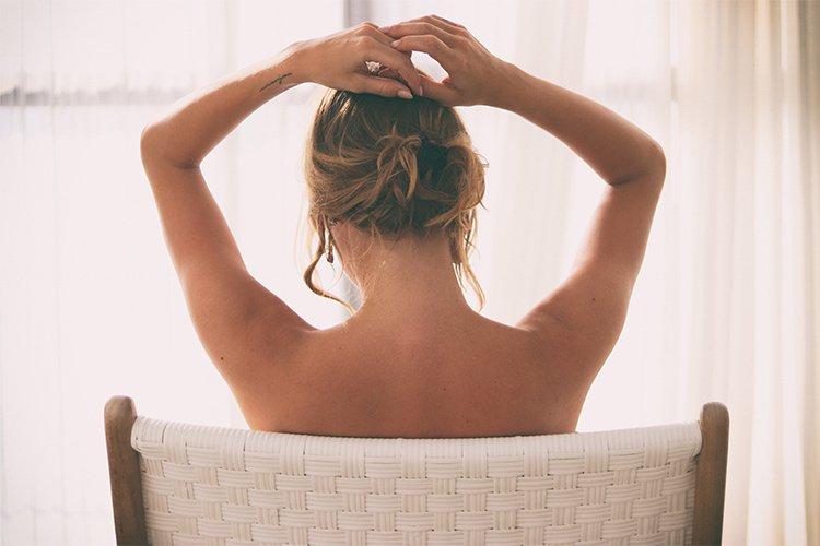 Beneficios de la soja para nuestra piel