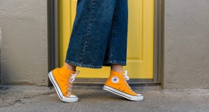 15 zapatos para lucir las tendencias de esta primavera