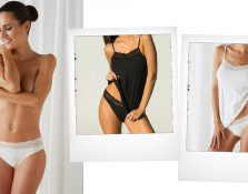 ZD Zero Defects tiene la ropa interior que más te gustará usar