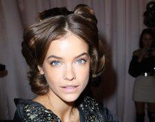 Encuentra la base de maquillaje perfecta para tu tipo de piel