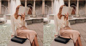 8 libros de autoras femeninas que necesitas leer