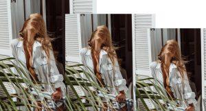 Las 7 señales infalibles de que tienes pelazo