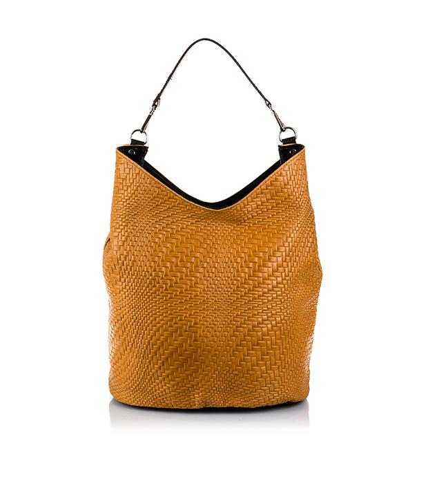 Regalos para el Día de la Madre: bolso de piel