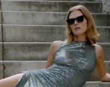 En Zara tienen los diseños de lentejuelas que querrás llevar esta temporada