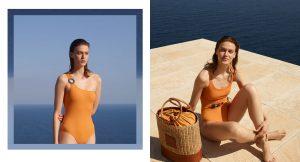 14 trajes de baño que aumentarán tus ganas de vacaciones
