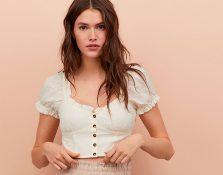 H&M tiene las propuestas de verano más ideales