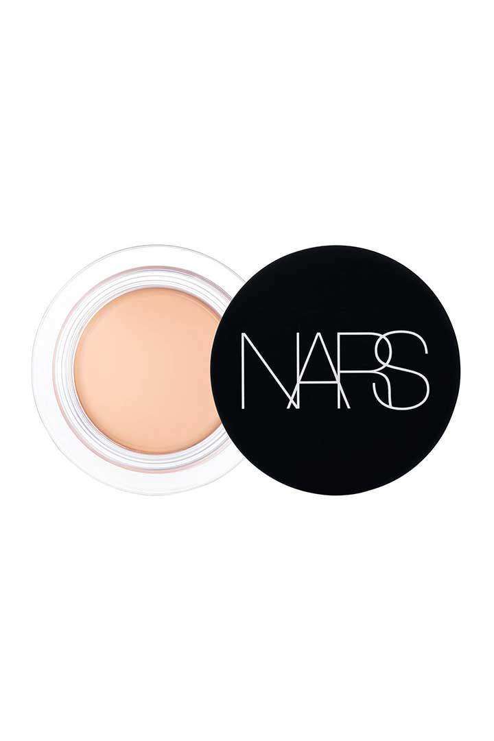 Productos piel NARS corrector mate