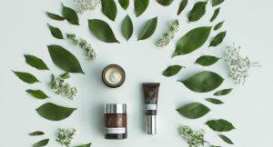 Súmate a la cosmética natural con estos fichajes beauty