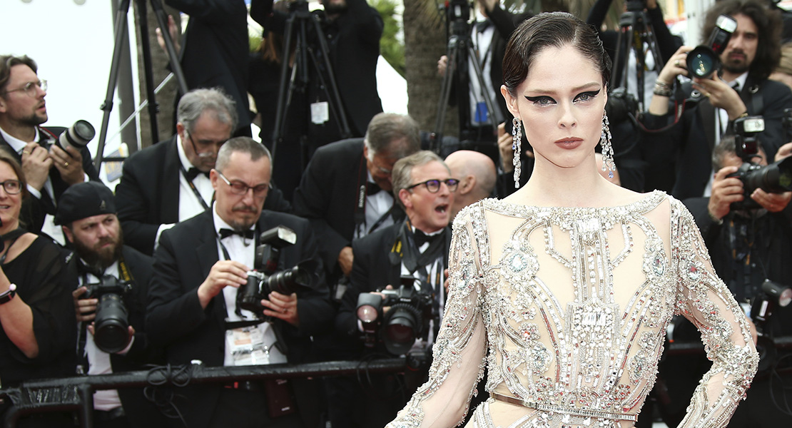 Festival Internacional de Cannes