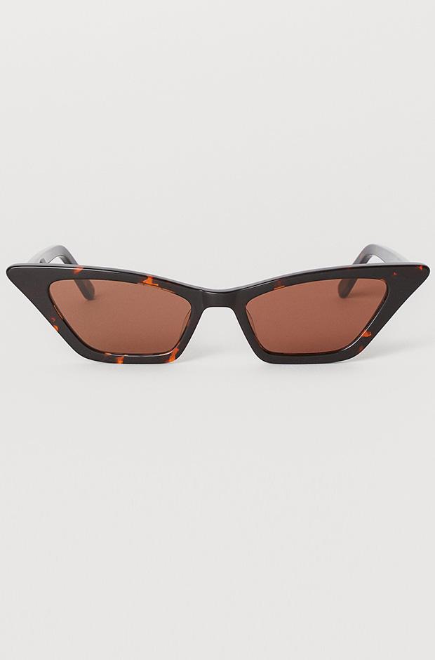 Gafas de sol de H&M