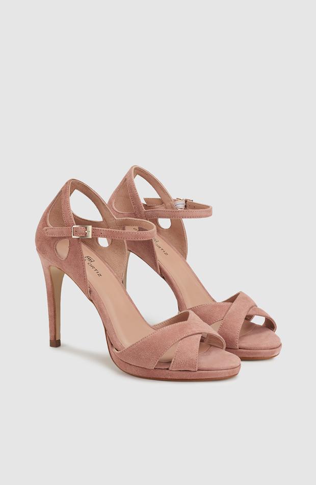 Para Los Pastel Tendencia De La Zapatos 12 Stylelovely Lucir Colores xCerBod