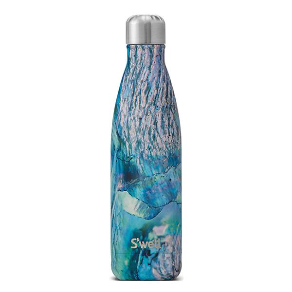Botella Termo S'Well Paua