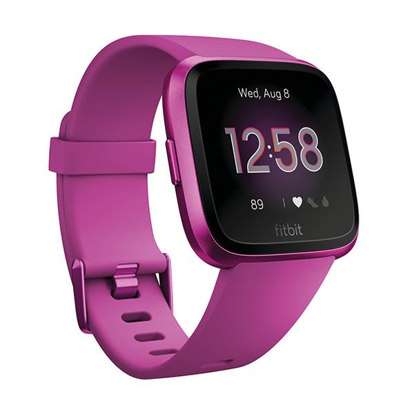 Reloj inteligente Fitbit
