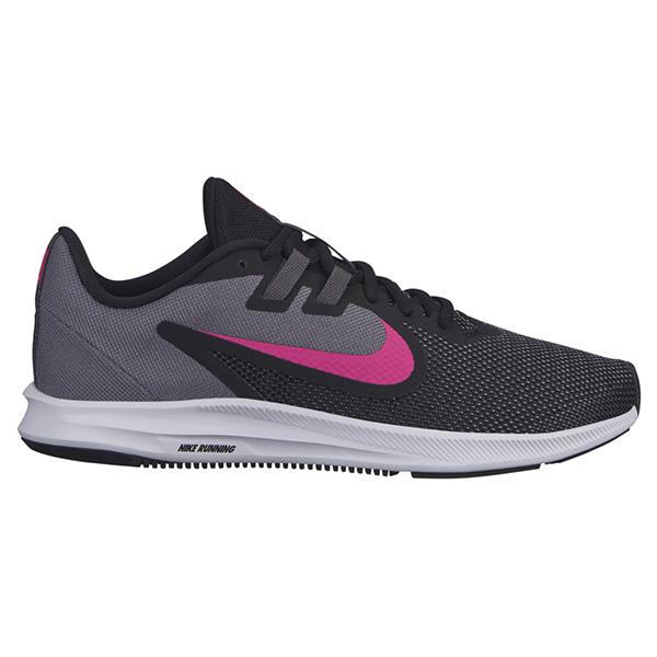 Zapatillas de running de mujer Downshifter 9 Nike