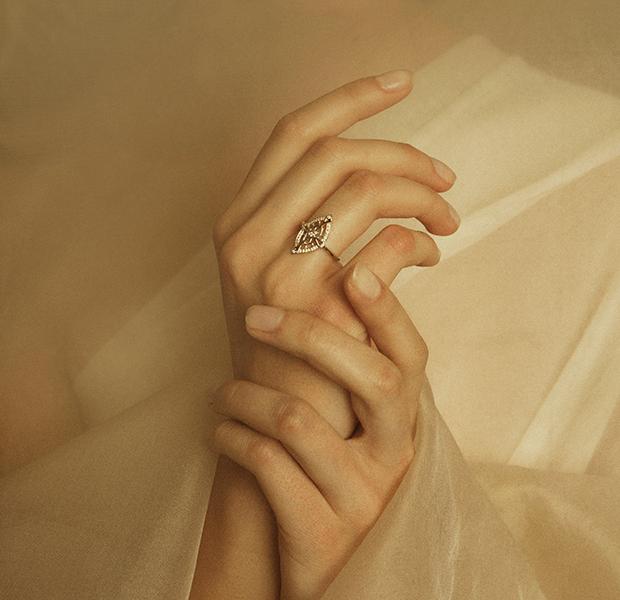 anillo de Suarez