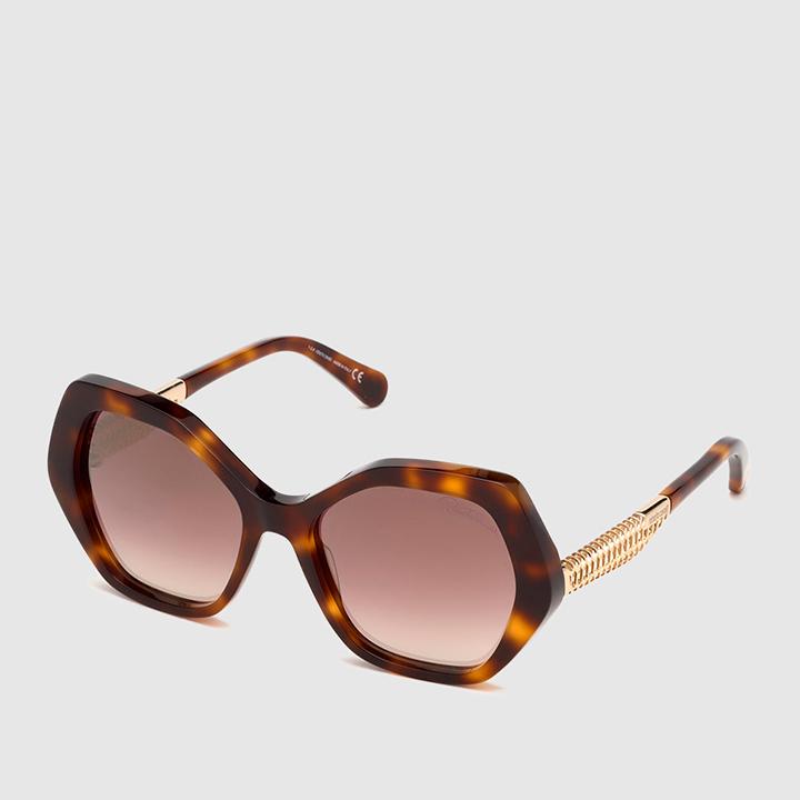 10 gafas de sol para deslumbrar esta temporada StyleLovely