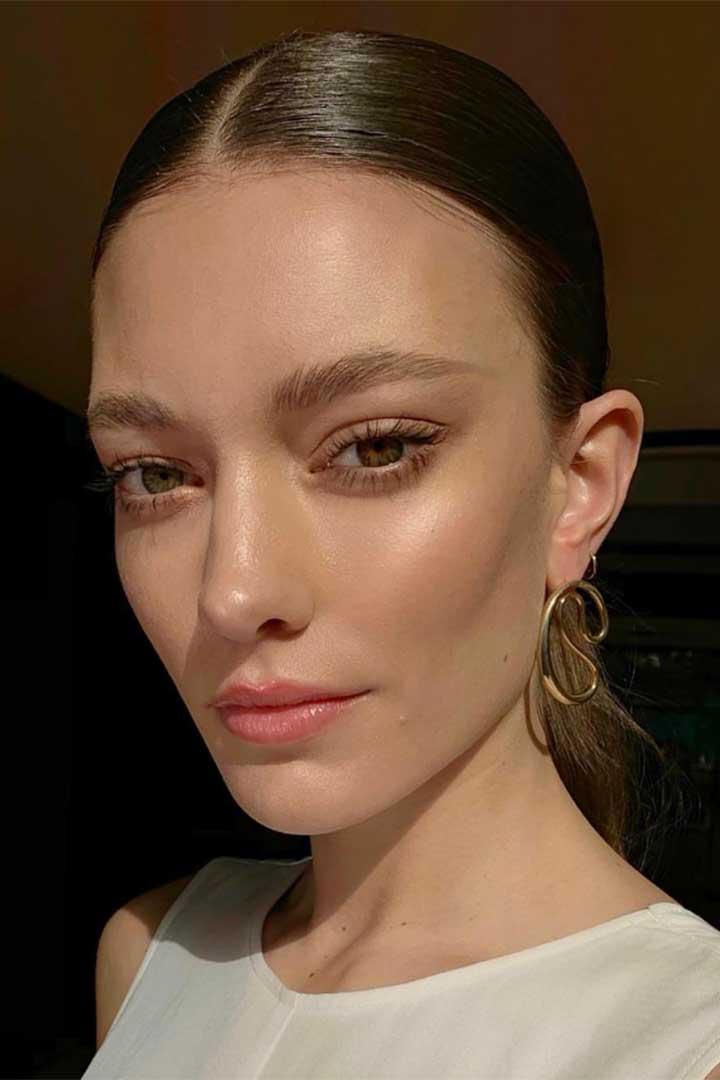 Maqiullaje-verano-nikki-makeup