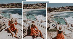 12 accesorios que aumentarán tus ganas de playa