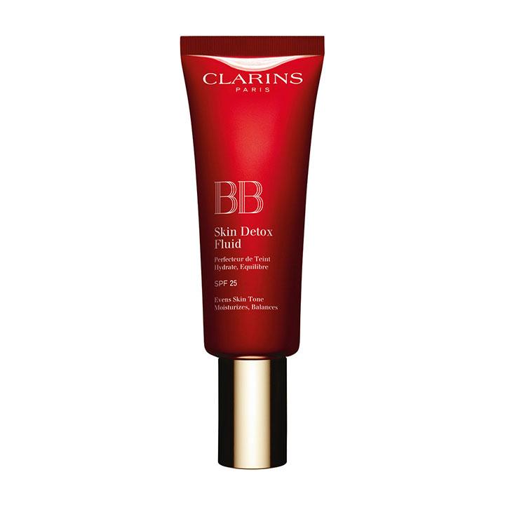 BB Cream de Clarins. Favoritos de belleza de la redacción