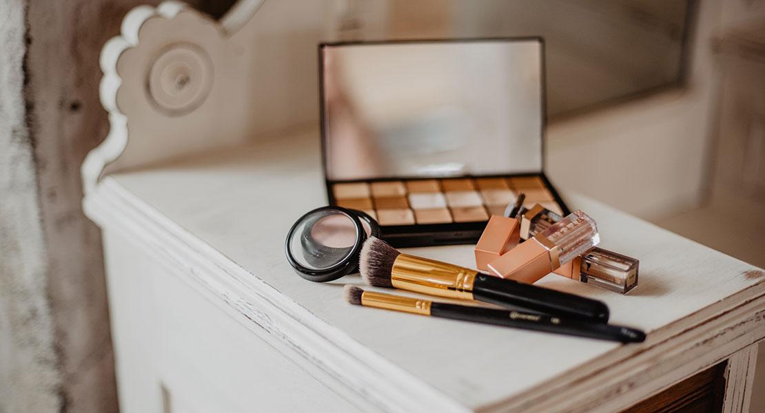 productos maquillaje favoritos de la redacción