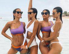 10 gafas de sol para deslumbrar esta temporada