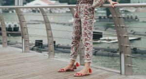 15 pantalones muy fresquitos y muy cómodos para superar con nota el verano