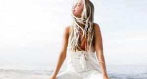 """15 perfumes fresquitos ideales para """"oler a verano"""""""