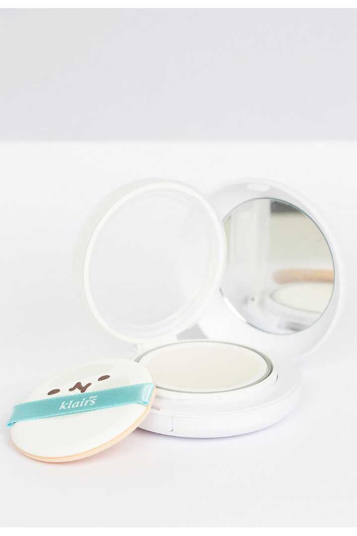 productos 100 veganos Mochi BB Cushion
