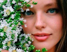 12 productos efecto flash para estar radiante en un abrir y cerrar de ojos