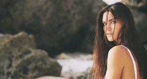 ¿Tienes piel grasa? Evita los errores más comunes