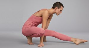 ¿Te gusta el Yoga o el Pilates? Sabemos dónde encontrar la ropa perfecta para ello
