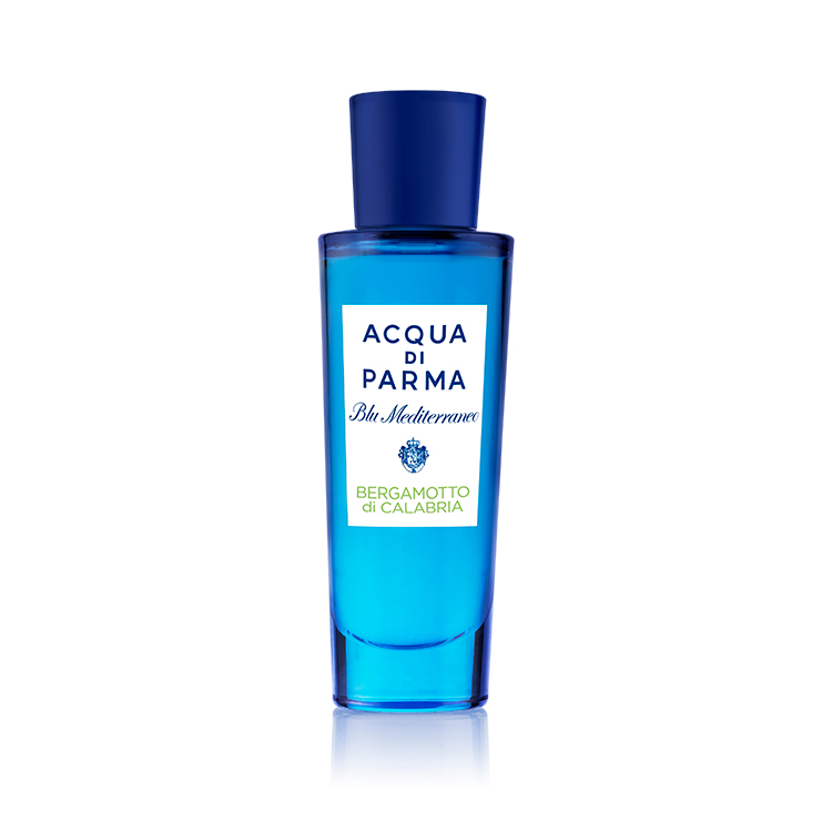 Fragancia Blu Mediterraneo de Acqua di Parma