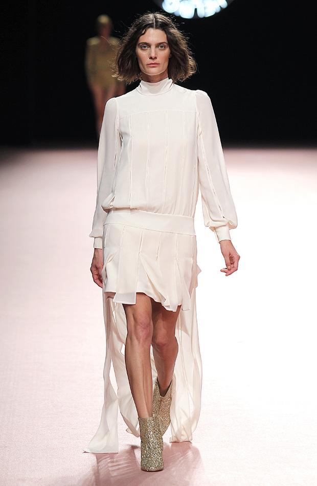 Teresa Helbig colección primavera verano 2020