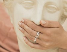 12 joyas que son el complemento perfecto a cualquier look