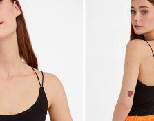 17 prendas que demuestran que el color negro se lleva en verano