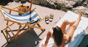 Estas son las cremas para el sol que necesitas este verano