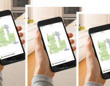 7 dispositivos para tu casa que te harán la vida más fácil