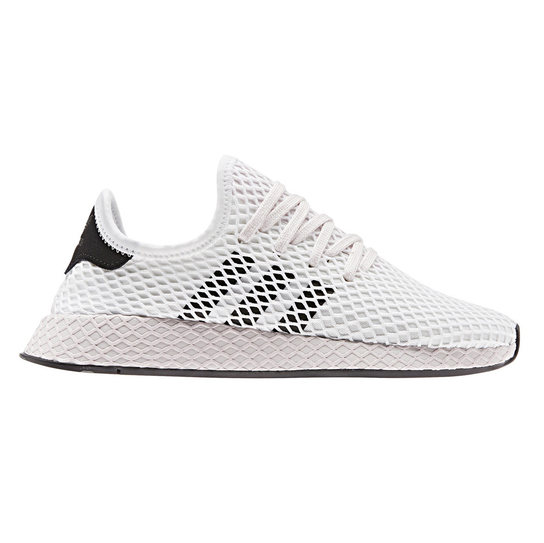 zapatillas deerupt adidas originals