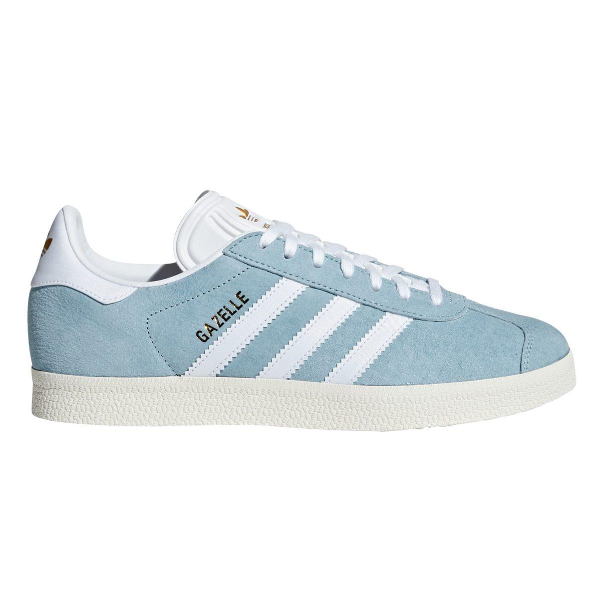 sneakers para el verano gazelle