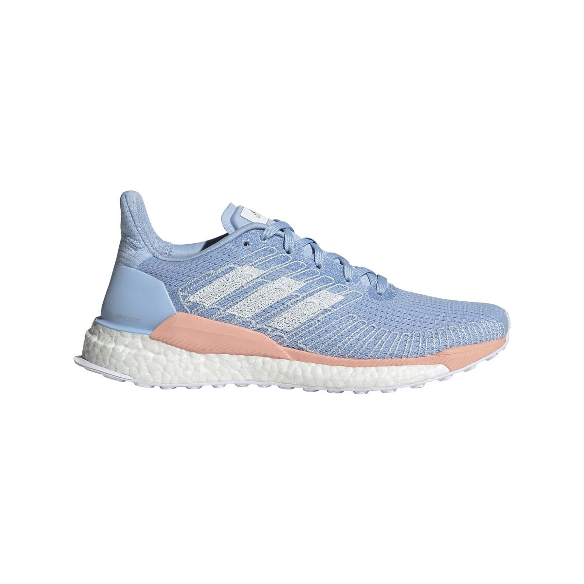 sneakers para el verano - adidas
