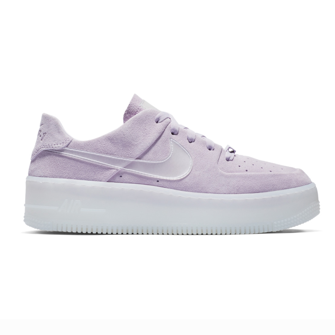 sneakers para el verano air force 1