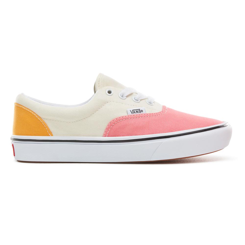 sneakers para el verano vans