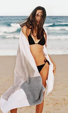 ¿Se te ha hecho bola la Operación Bikini?