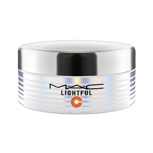 mac lightful hidratante ligera