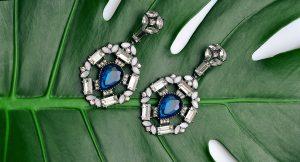 Las joyas más bonitas y elegantes para renovar tu joyero