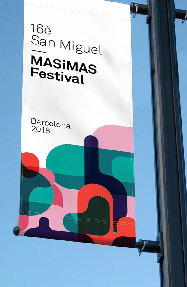 masimas festival